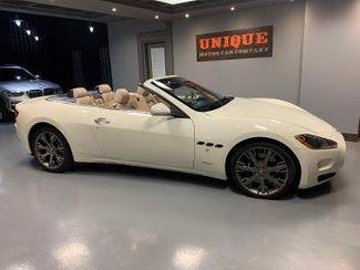 2011 Maserati GranTurismo Convertible in , Pennsylvania 15017