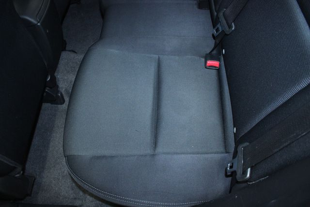 2011 Mazda 3s  Sport Kensington, Maryland 33