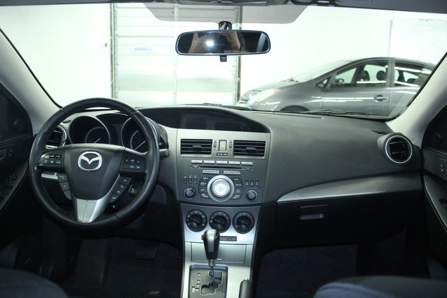 2011 Mazda 3s  Sport Kensington, Maryland 75