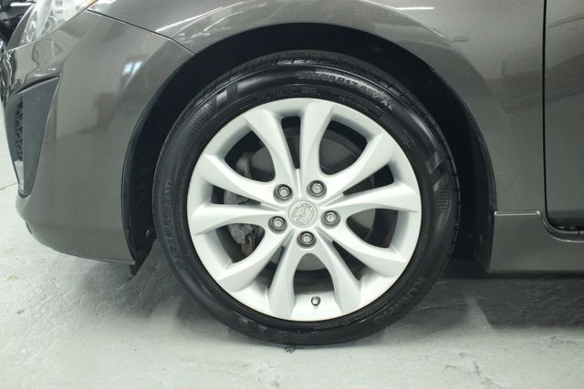 2011 Mazda 3s  Sport Kensington, Maryland 99