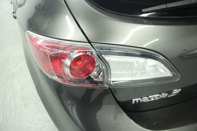 2011 Mazda 3s  Sport Kensington, Maryland 109