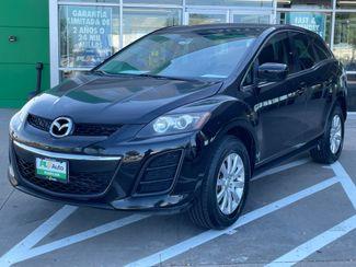 2011 Mazda CX-7 i Touring in Dallas, TX 75237