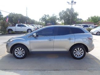 2011 Mazda CX-7 i Sport  city TX  Texas Star Motors  in Houston, TX