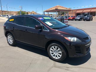 2011 Mazda CX-7 i SV in Kingman Arizona, 86401