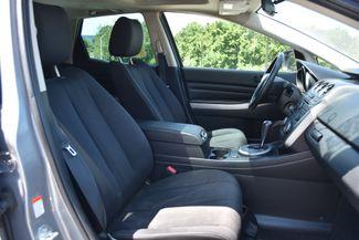 2011 Mazda CX-7 i Sport Naugatuck, Connecticut 10