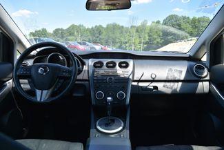 2011 Mazda CX-7 i Sport Naugatuck, Connecticut 17