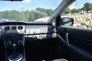 2011 Mazda CX-7 i Sport Naugatuck, Connecticut 18