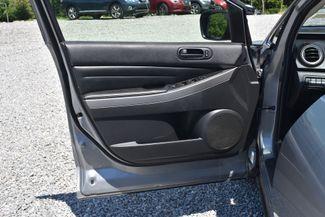 2011 Mazda CX-7 i Sport Naugatuck, Connecticut 20