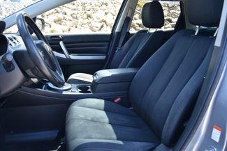 2011 Mazda CX-7 i Sport Naugatuck, Connecticut 21