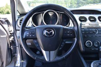 2011 Mazda CX-7 i Sport Naugatuck, Connecticut 22