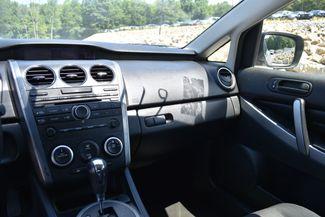 2011 Mazda CX-7 i Sport Naugatuck, Connecticut 23