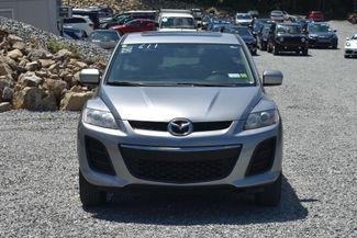 2011 Mazda CX-7 i Sport Naugatuck, Connecticut 7