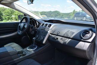 2011 Mazda CX-7 i Sport Naugatuck, Connecticut 9