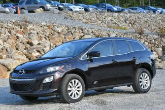 2011 Mazda CX-7 i SV Naugatuck, Connecticut 0
