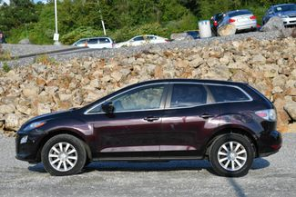 2011 Mazda CX-7 i SV Naugatuck, Connecticut 1