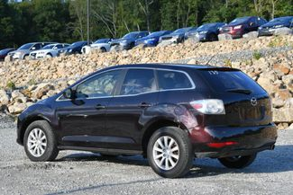 2011 Mazda CX-7 i SV Naugatuck, Connecticut 2