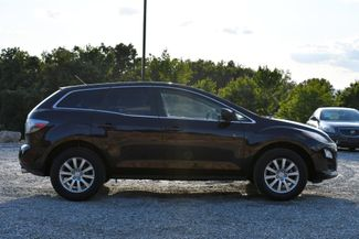 2011 Mazda CX-7 i SV Naugatuck, Connecticut 5