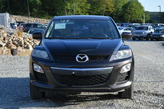 2011 Mazda CX-7 i SV Naugatuck, Connecticut 7