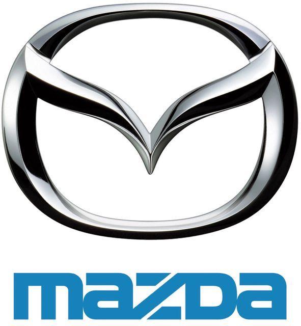 2011 Mazda CX-7 i SV Naugatuck, Connecticut