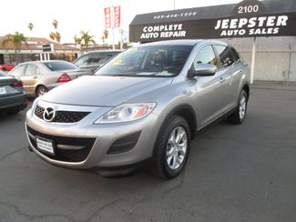 2011 Mazda CX-9 Touring in Costa Mesa California, 92627