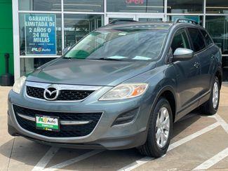 2011 Mazda CX-9 Sport in Dallas, TX 75237