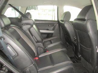 2011 Mazda CX-9 Grand Touring Gardena, California 12