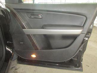2011 Mazda CX-9 Grand Touring Gardena, California 13