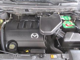 2011 Mazda CX-9 Grand Touring Gardena, California 15