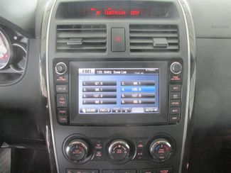 2011 Mazda CX-9 Grand Touring Gardena, California 6
