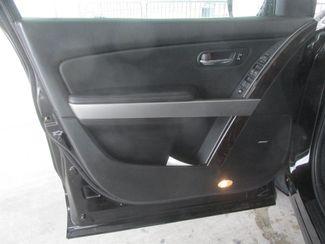 2011 Mazda CX-9 Grand Touring Gardena, California 9