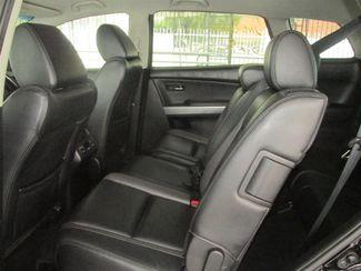 2011 Mazda CX-9 Grand Touring Gardena, California 10
