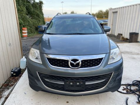 2011 Mazda CX-9 Touring in Harwood, MD