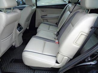 2011 Mazda CX-9 Grand Touring  city TX  Texas Star Motors  in Houston, TX