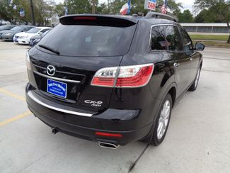 2011 Mazda CX-9 Grand Touring  city TX  Texas Star Motors  in Houston, TX