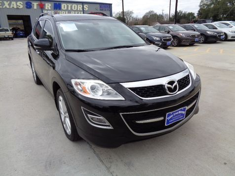2011 Mazda CX-9 Grand Touring in Houston