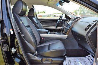 2011 Mazda CX-9 Grand Touring - Mt Carmel IL - 9th Street AutoPlaza  in Mt. Carmel, IL