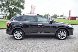 2011 Mazda CX-9 Grand Touring - Mt Carmel IL - 9th Street AutoPlaza  in Mt. Carmel, IL
