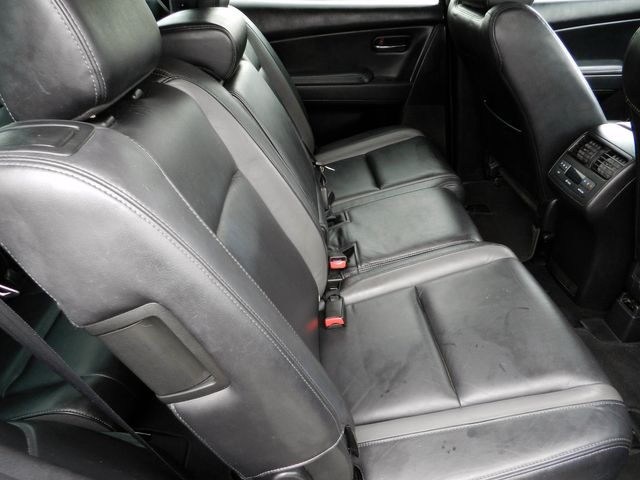 2011 Mazda CX-9 Touring in Nashville, Tennessee 37211