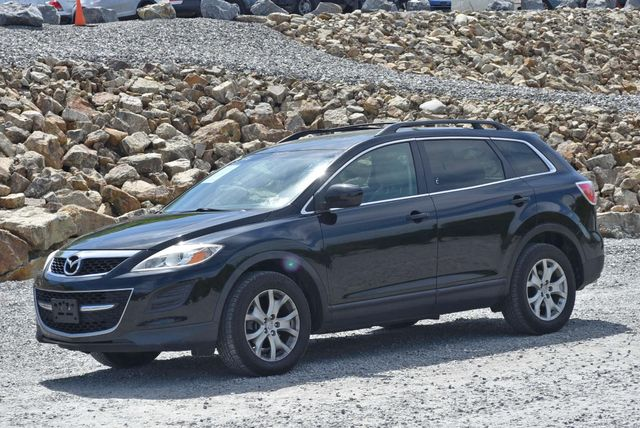 2011 Mazda CX-9 Touring Naugatuck, Connecticut