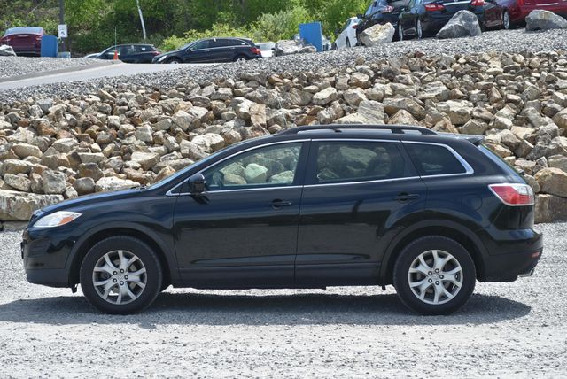 2011 Mazda CX-9 Touring Naugatuck, Connecticut 1
