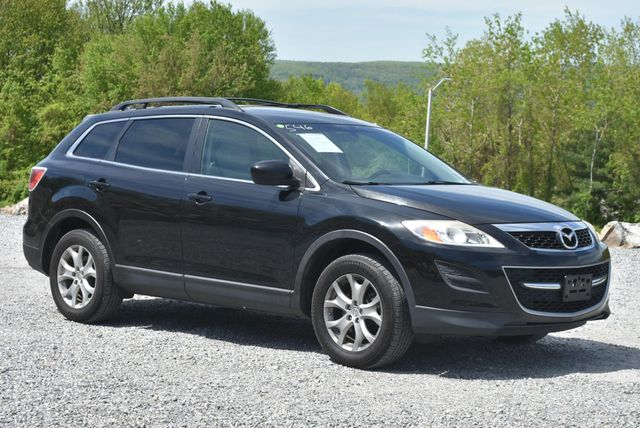 2011 Mazda CX-9 Touring Naugatuck, Connecticut 6
