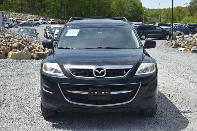 2011 Mazda CX-9 Touring Naugatuck, Connecticut 7