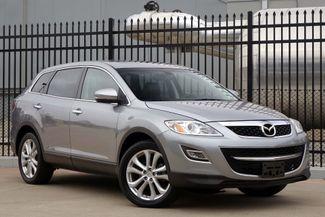 2011 Mazda CX-9 Grand Touring*Sunroof* Leather* EZ Finance** | Plano, TX | Carrick's Autos in Plano TX
