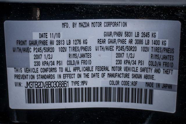 2011 Mazda CX-9 Grand Touring in Reseda, CA, CA 91335