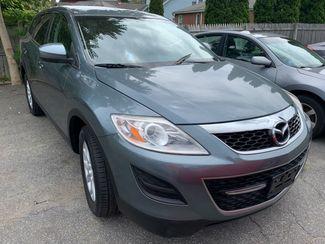 2011 Mazda CX-9 Sport  city MA  Baron Auto Sales  in West Springfield, MA