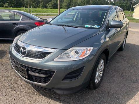 2011 Mazda CX-9 Sport in West Springfield, MA