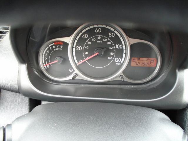 2011 Mazda Mazda2 Sport in Atlanta, GA 30004