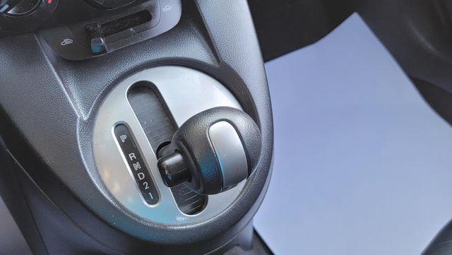 2011 Mazda Mazda2 Sport Santa Clarita, CA 21
