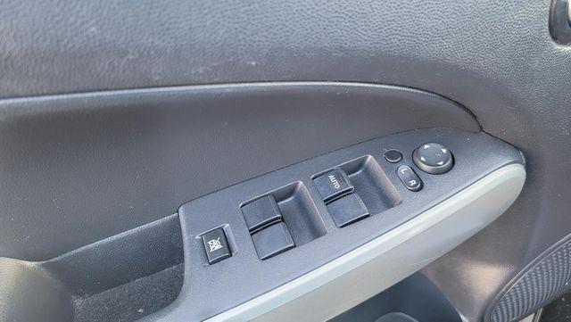 2011 Mazda Mazda2 Sport Santa Clarita, CA 22