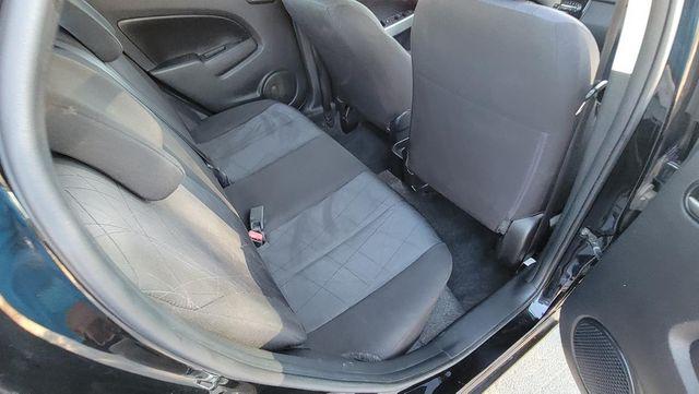 2011 Mazda Mazda2 Sport Santa Clarita, CA 16